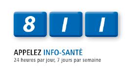 Info-Santé