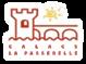 Logo Calacs