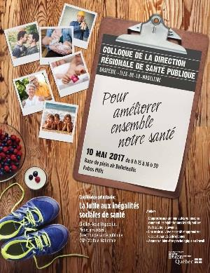 Image colloque
