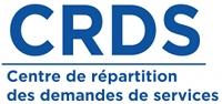 Logo Centre de répartition des demandes de services