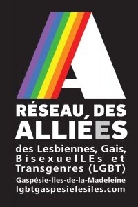 Reseau Alliees logo