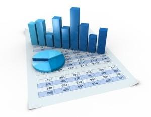 Image statistiques