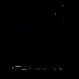 logo telesanteweb